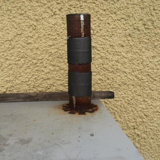 SMOKER-2015-chimney
