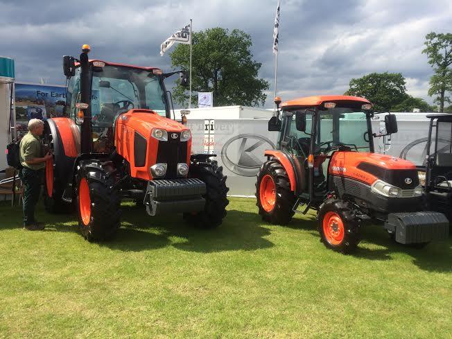 RHS-2016-AJ-tractor