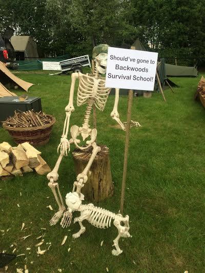RHS-2016-skeleton-sign