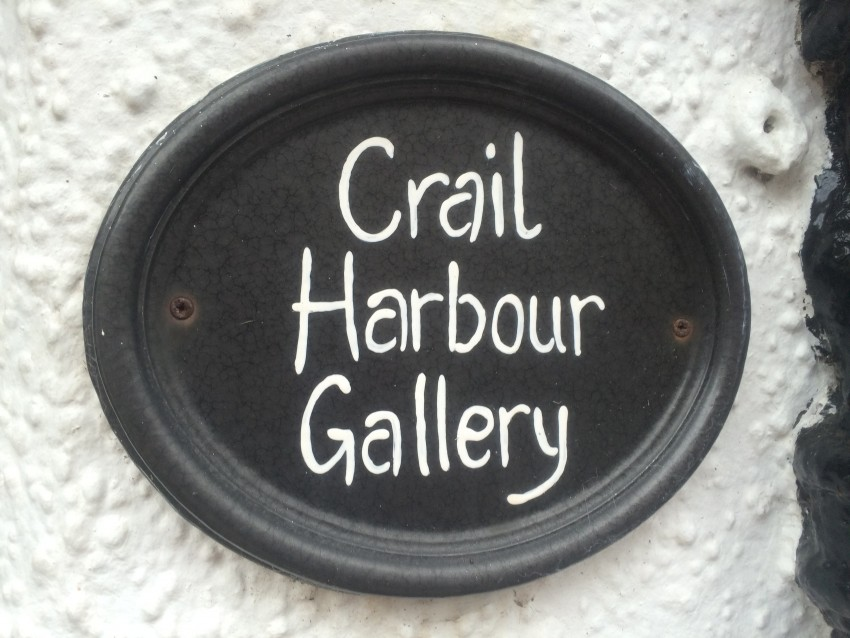 CRAIL-2016-sept-gallery-sign