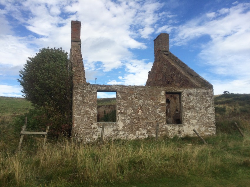 CRAIL-2016-sept-ruined-cottage