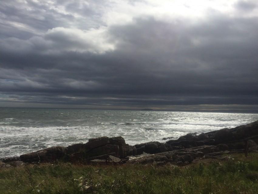 CRAIL-2016-sept-sea-dark-background