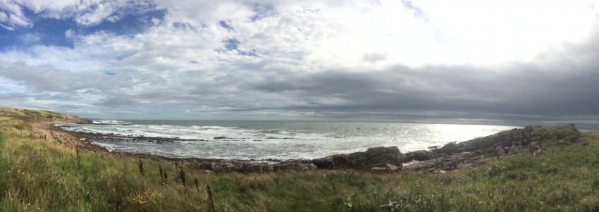 CRAIL-2016-sept-seascape-pano