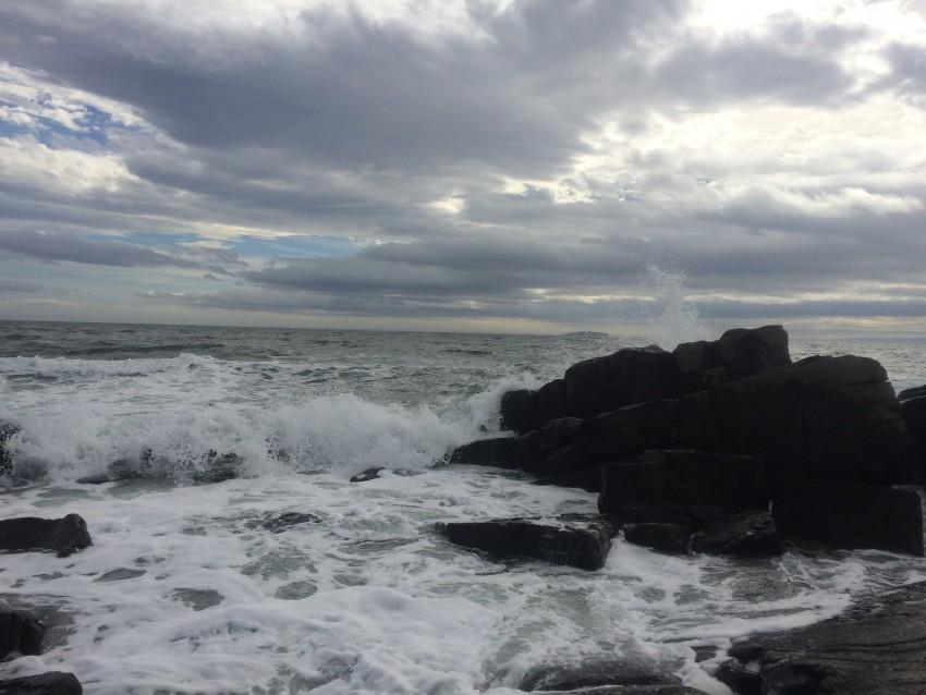 CRAIL-2016-sept-seaspray-close