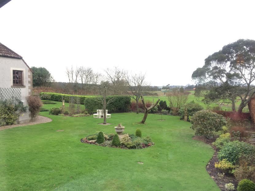 PEAT-INN-2016-garden-back