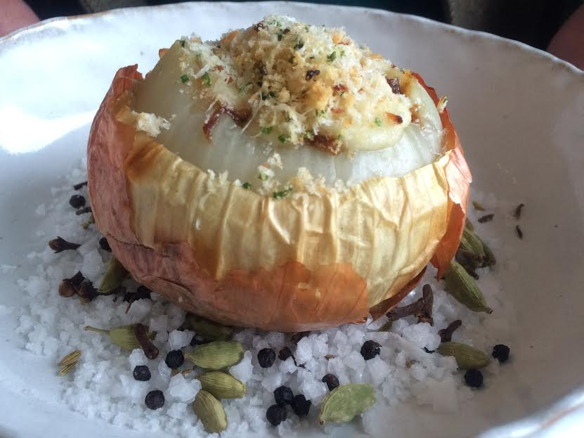 PEAT-INN-2016-onion-stuffed