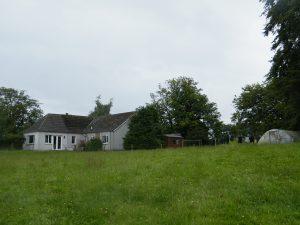Life on a Scottish smallholding